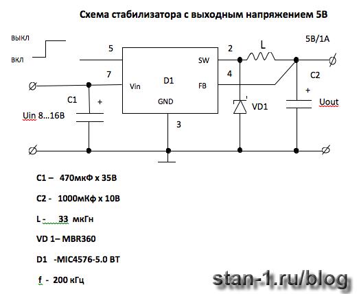 Видеомагнитофон samsung схема