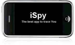 iPhone без ведома владельца сохраняет его перемещения