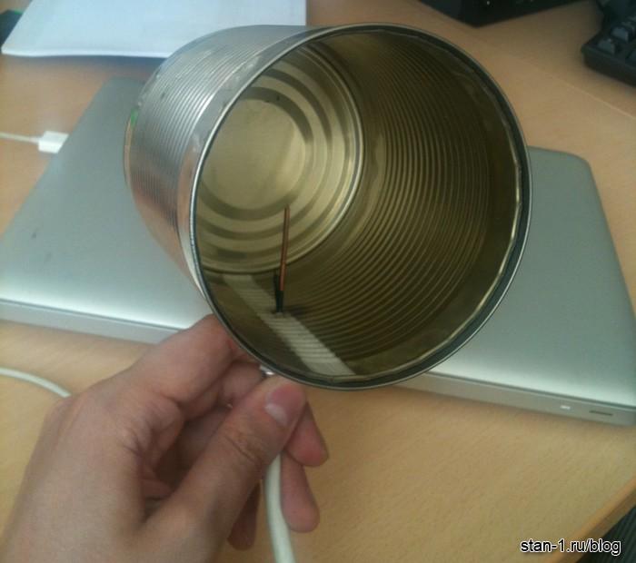 http://stan-1.ru/antenna-wi-fi
