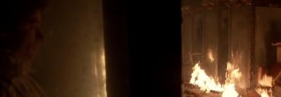 Кадр из фильма Престиж 2006 года