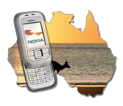 http://stan-1.ru/blog/uploads/telecom/australia_mobile_2011.jpg