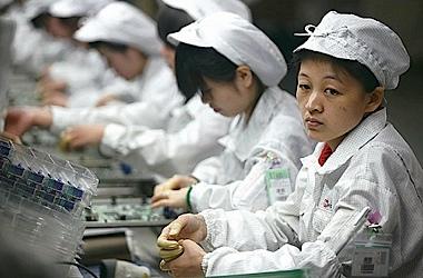Кто на самом деле управляет китайской экономикой?