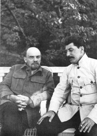 Воспоминания Бывшего Секретаря Сталина Я Был Агентом Сталина