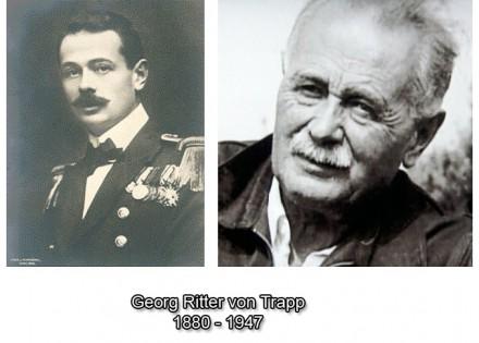 Georg_von_Trapp