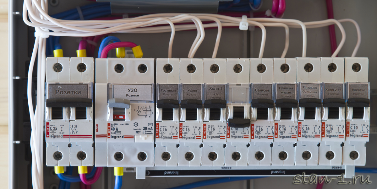 кабель utp 2х2х0.52 цена